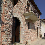 PROSELINOS Guesthouse