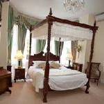 Tullyglass House Hotel Foto