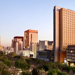 Hilton Mexico City Reforma