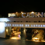 Gran Casino de Lanzarote