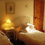 Foto de Hemmel Bed and Breakfast
