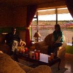 Foto di Patagonia Bed and Breakfast