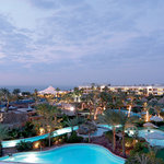 Maritim Jolie Ville Golf &amp; Resort Sharm El Sheikh