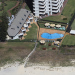 Photo of The Breakers Surfers Paradise