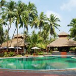 Myanmar Treasure Resort의 사진