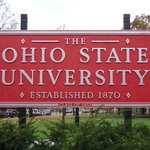 Ohio State University