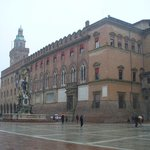Palazzo Comunale