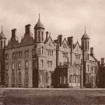 Photo of Belfast Castle