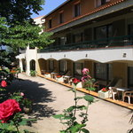 Hotel Le Mas Fleuri