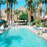 Foto van La Quinta Resort & Club, A Waldorf Astoria Resort