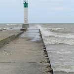 Grand Bend