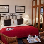 Photo of Melrose Place Guest Lodge Johannesburg