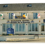 Harbour Hotel