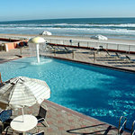 La Quinta Inn &amp; Suites Oceanfront Daytona Beach
