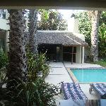 Atlantic Palms Luxury Guesthouse Foto