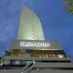 The Westin Grande Sukhumvit Hotel