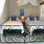 Sea Change Bed & Breakfast
