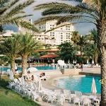Portemilio Hotel And Resort의 사진