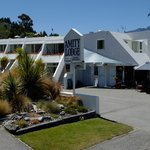 Photo of Amity Lodge Motel Queenstown