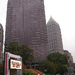 صورة فوتوغرافية لـ ‪Doubletree Hotel Atlanta/North Druid Hills‬