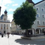 San Candido (Innichen)
