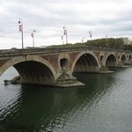 Garonne