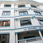 Sacred Valley Inn Kathmandu