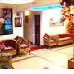 Photo de Hotel Sonar Bangla - Darjeeling