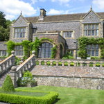 Thurnham Keep Bed and Breakfast