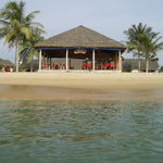 Photo of Beach Club Phu Quoc Island