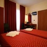 Photo of Hotel Euro Brescia