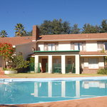 Villa Vittoria Guest House