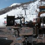 Foto de Silver Star at Park City