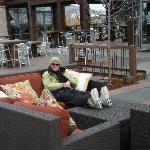 Foto van Silver Star at Park City