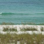 Navarre Beach