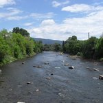 Animas River Trail