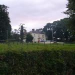 Foto Killycolp House