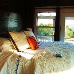 Blue Moon Farm Bed & Board Foto