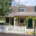 Foto di Bussey's Something Special Bed and Breakfast