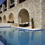 ‪The Westin Resort, Costa Navarino‬