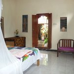 Foto de Praety Home Stay