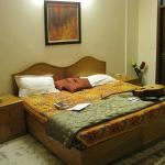 Delhi Bed and Breakfast