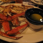 Photo of Legal Sea Foods - Paramus - Garden State Plaza