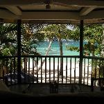 The Greenhouse (Boracay Beach House)照片