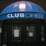 Club One