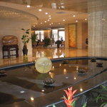 Yulong International Hotel Foto