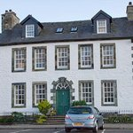 Inveraray Townhouse and Loftの写真