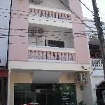 Sunwest GuestHouse Foto