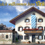 Gasthof Pension Neuwirt