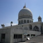 Hazratbal